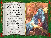 Christian Faithbooking #7