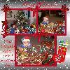 Kolin's 1st Christmas