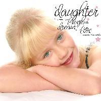 My Daughter Katie