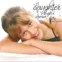My Daughter Jessica