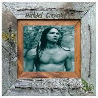 Michael Greyeyes