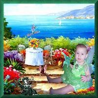Aliya Jade