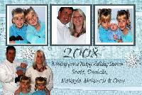 christmas card 08
