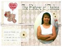 History of TMG