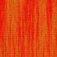 Red-orange background
