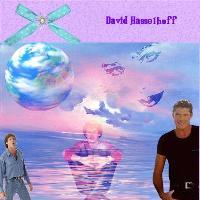 David Hasselhoff 2