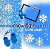 Freebie Kit: Snow Day