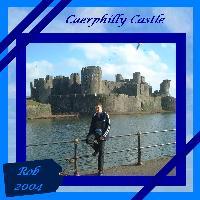 sons, castles