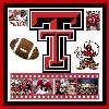 Texas Tech2