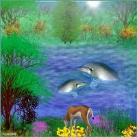 theme_water_trees_
