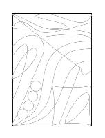 Creative Coloring Page