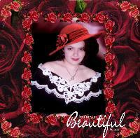 Amy So Beautiful