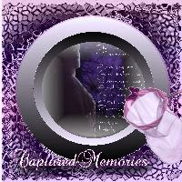 CapturedMemories Icon