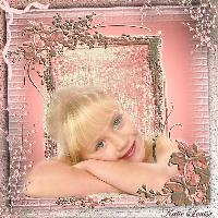 Katie Louise 2
