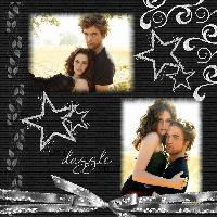 Twilight star