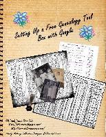 Genealogy Tool Box