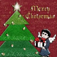 Holiday Greetings