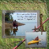 Lake Whitney 2