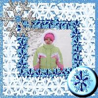 Winter Wishes2