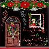 Merry Christmas SBF