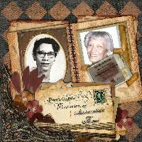 Marjorie Nichols Farmer