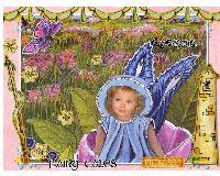 My Sweet Little Fairy!!!!!!