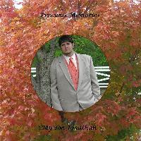 My Son Jonathan