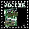 Fall Soccer Page 1