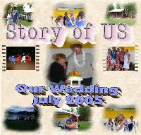 story-of-us
