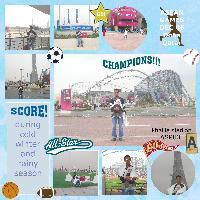 asian games 2006