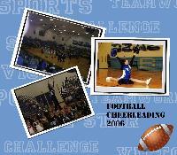 Cheerleading '06