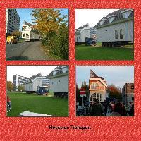 House on Transport