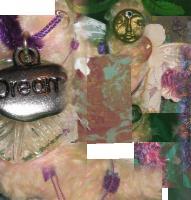 Fairy Collage 2