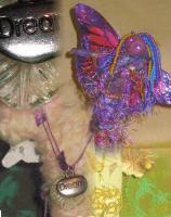 Fairy Collage 3