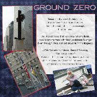 Ground Zero May '06