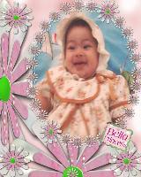 korean bella  princess