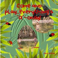 Come and Play