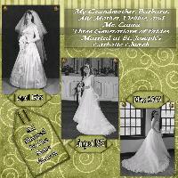 Beautiful Brides Challenge