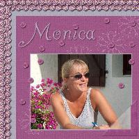 ~Monica~