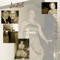 Judith-Prom2-CHS
