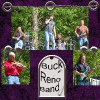 Buck Reno