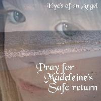MADELEINE'S SAFE RETURN