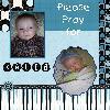 Please Pray 4 Kaleb