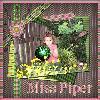~Little Miss Piper~