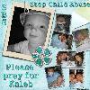 Pray 4 Kaleb