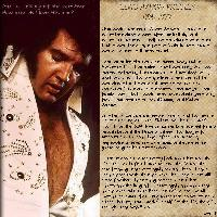 A Tribute Album - Elvis Presley