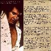 A Tribute Album - Elvis Presley