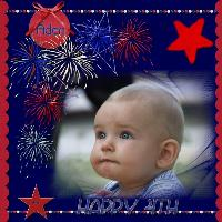 Aden and the 4th