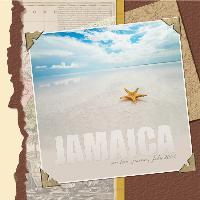 Jamaica Intro