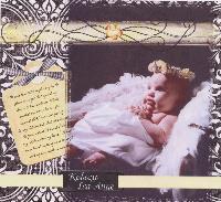 Angelic Kelsey
